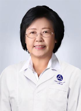 金景姬教授