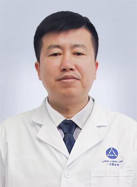 崔轩铭博士