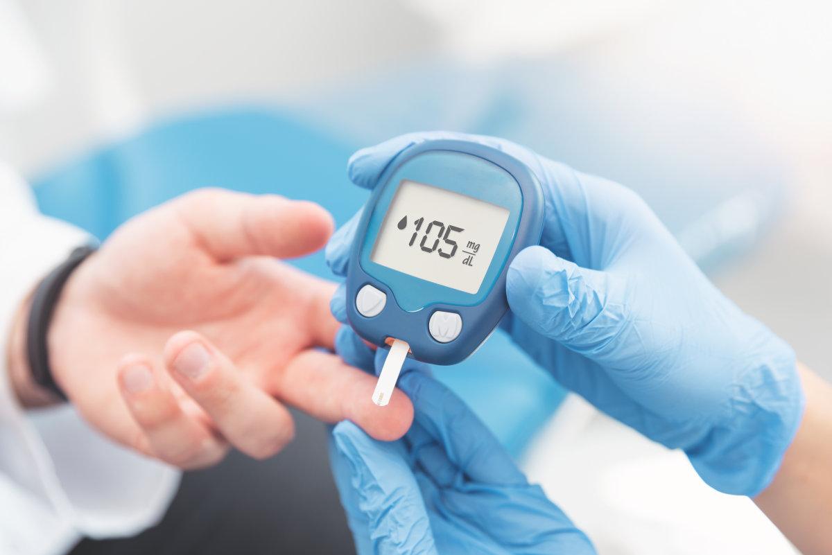 干细胞移植为糖尿病治疗带来革命性改变