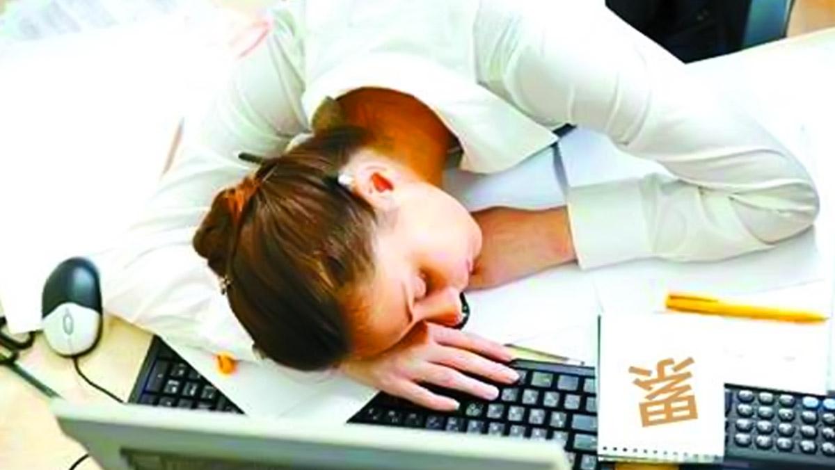 干细胞移植缓解慢性疲劳综合症的2大优势