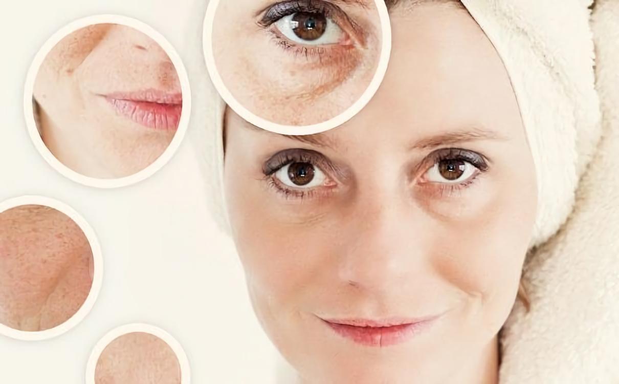 3个临床案例:探究干细胞抗衰老的应用进展