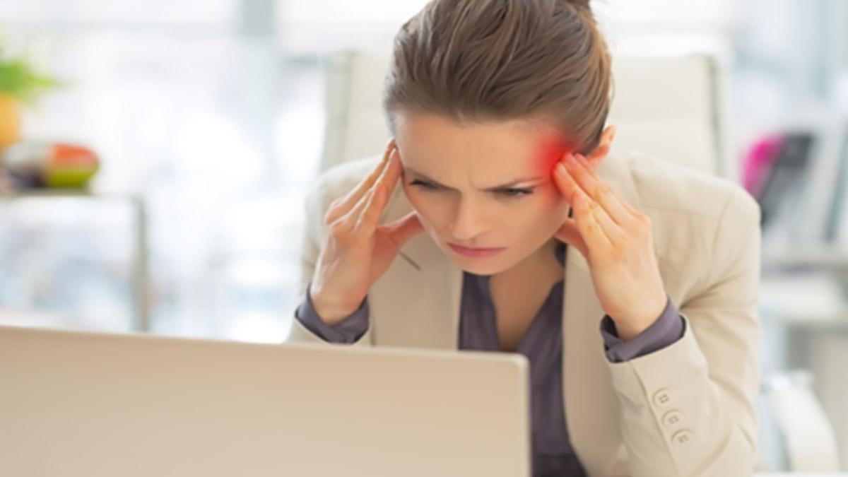 干细胞移植对骨科慢性疼痛和神经性疼痛具有积极效果