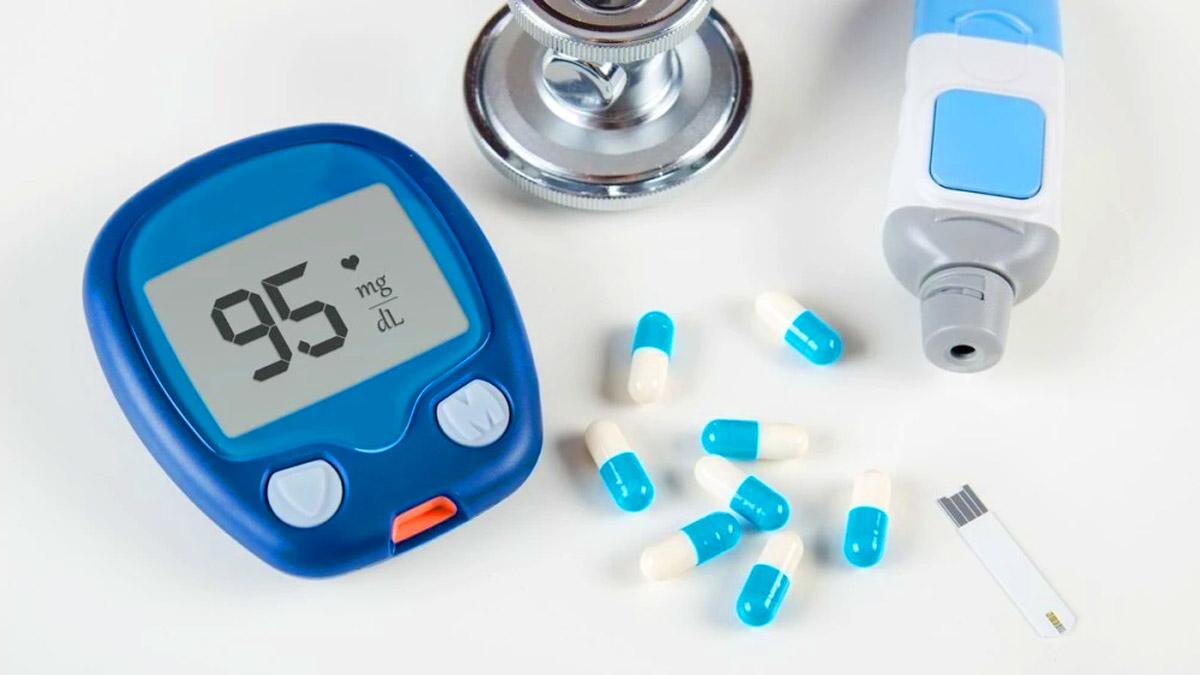 干细胞移植2型糖尿病的临床效果显著