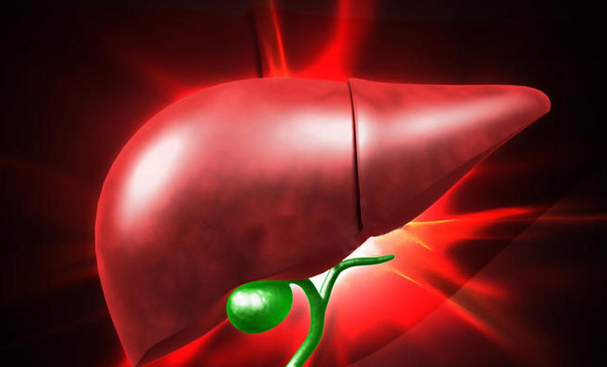 干细胞移植对肝硬化的临床效果分析